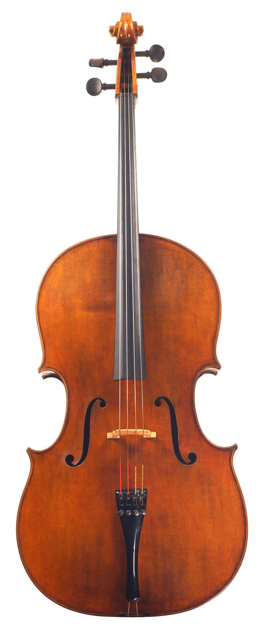 W.H. Lee Model 330 Cello