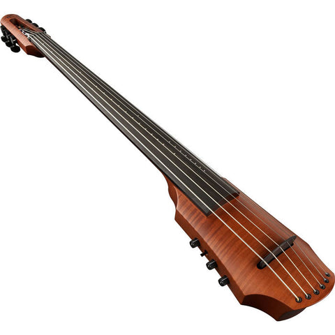 NS Design CS Series Electric Cello -  Six String Prone