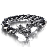 Bracelet Dragon Rage | L'Antre du Dragon