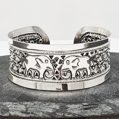 Sterling Silver Jewellery Gifts for Your Valentine