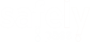 Safely Pass