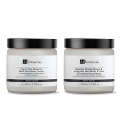 Revive & Invigorate Gift Set - Dr. Botanicals Skincare