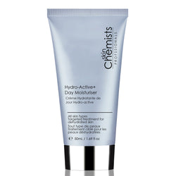 Hydro-Active Day Moisturiser (tube) 50ml - Skin Chemists