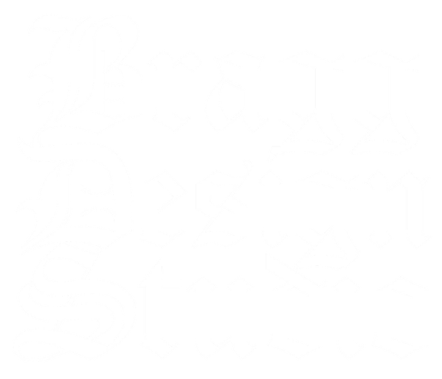 Bragg Design Studio