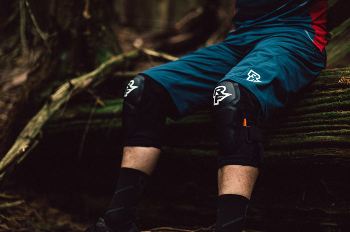 All in the Details: The Roam Knee