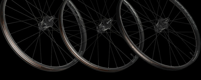 How To: Fit a Wheelset to Your Bike