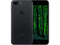 iPhone 7 Plus (128GB) Svart