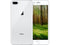 iPhone 8 Plus (64GB) Silver (4618886873228)