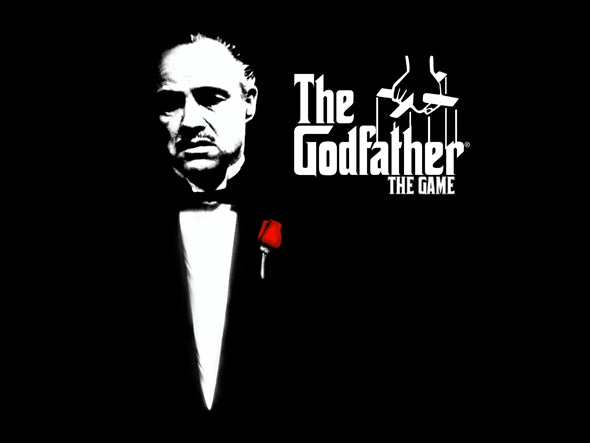 the-godfather-kannada-movie-p-os-178171