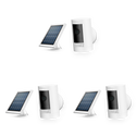 products/3pack_SUC_solar_white_1290x1290_Desktop_1296x_5cc32673-1b18-4fd1-93a7-4b1314456fdf.png