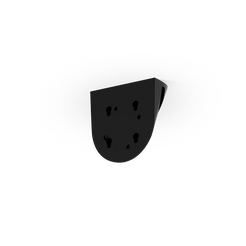 products/CeilingMount_SLC_black_shadow.png