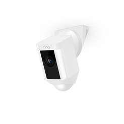 products/CeilingMount_SLC_white_mounted_shadow.png
