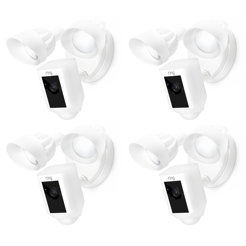 products/FLC_4pack_white.png