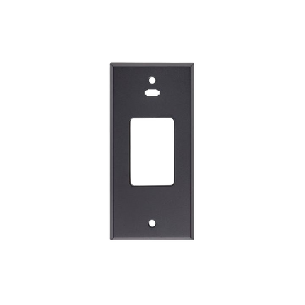 Pro Retro-Adaptersatz (Ring Video Doorbell Pro)