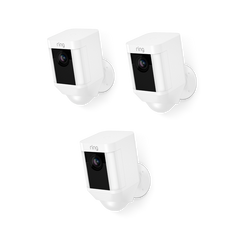 products/SLCB_3pack_white.png