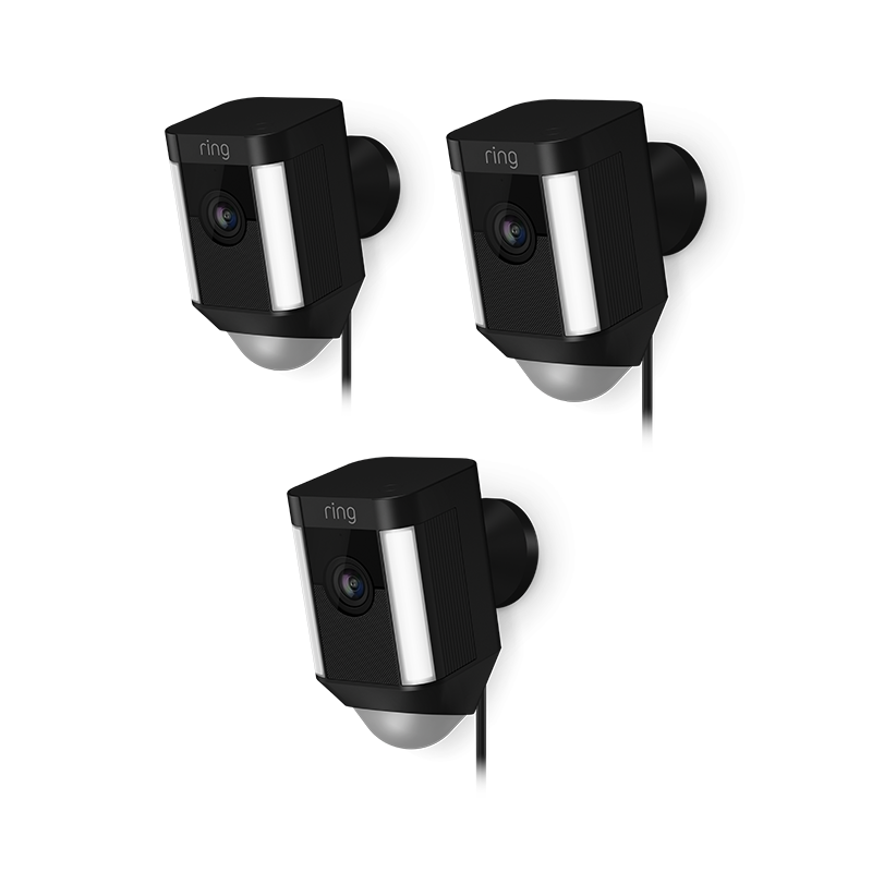 products/SLCW_3pack_black_ee414ba6-1e92-4074-8af1-e5b73f4a8d67.png