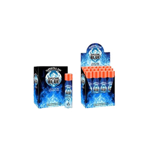 Special Blue Butane 9x Refined Superfill 540 ml (12 Pack)