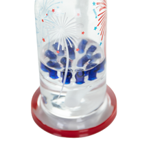 Load image into Gallery viewer, Hemper Fireworks XL Bong (1 Count)