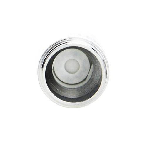 Yocan Evolve Plus Ceramic Donut Heating Coils 5pk - Lake shore vibe