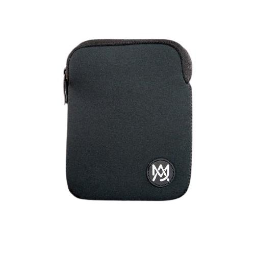 MJ Arsenal Padded Zipper Pouch (1 Count)
