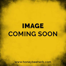 Load image into Gallery viewer, HONEY BEVEL DEEP BOWL | SW - 45° DEGREE