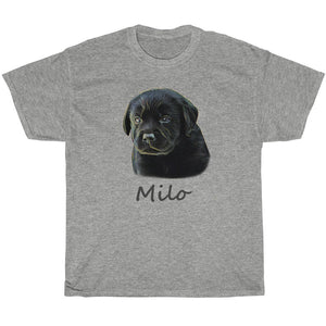 custom dog t-shirt dog moms