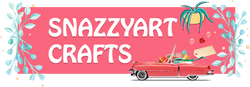 Welcome to Snazzyart Crafts! We make original nature-inspired designs and print them on a variety of gift items such as T-Shirts, Ladies Tees, Hoodies, Coffee Mugs, Custom Tees, and more. We feature unique and fun designs so you can express your identity.
