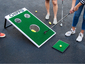 Outdoor Golf Game🔥SALE HOT🔥 USPS fast delivery🚒