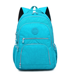 Fashion High Capacity Backpack Bags