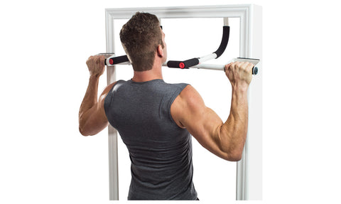 Perfect Fitness Pull Rod