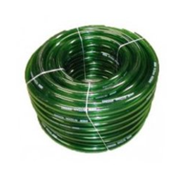 Eheim Hose 9/12mm - 70m Roll