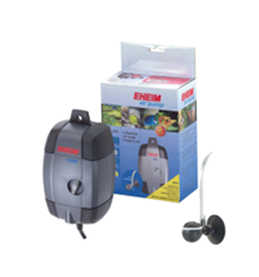 Eheim Airpump 100 l/h