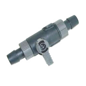 Eheim Tap Connector 25/34mm