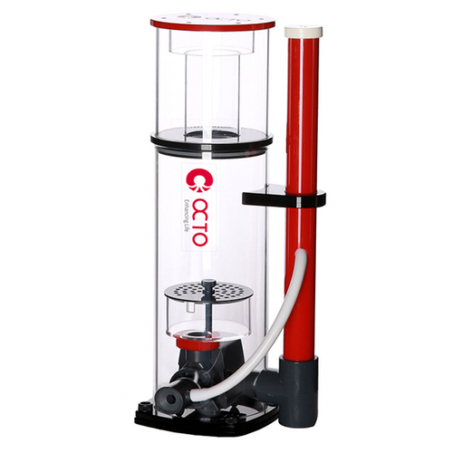 Octo Marine Classic Space Saving Protein Skimmer - 800L