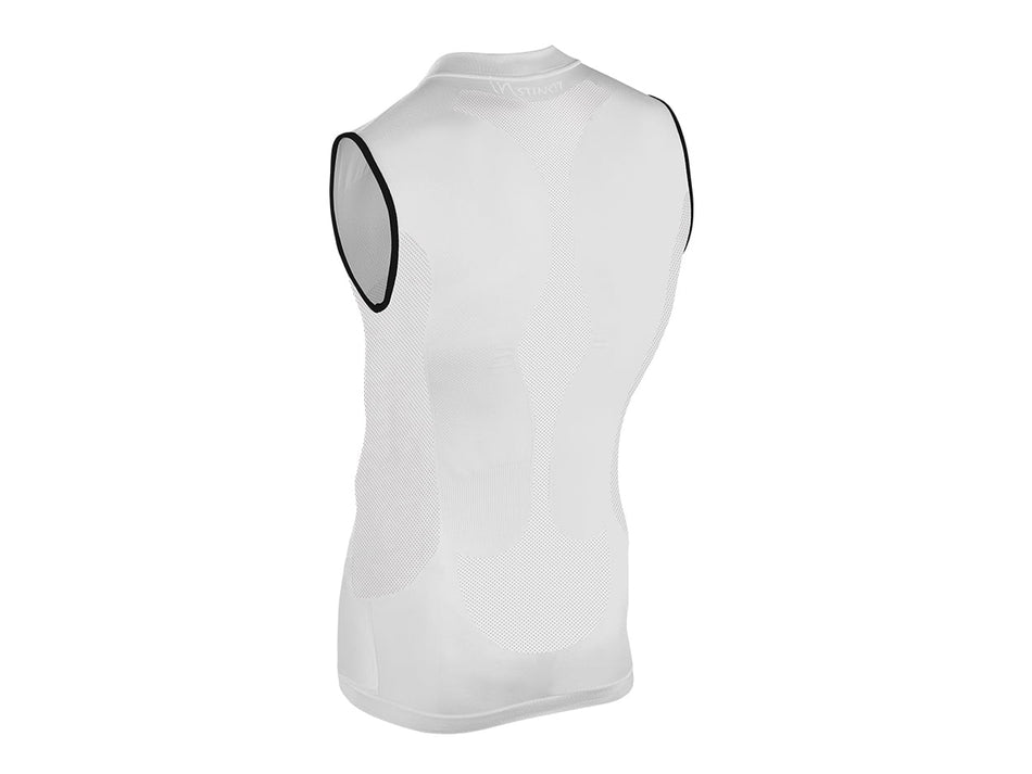 ICE SLEEVELESS