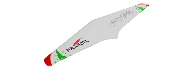 FVT3 Prandtl Wing Kit