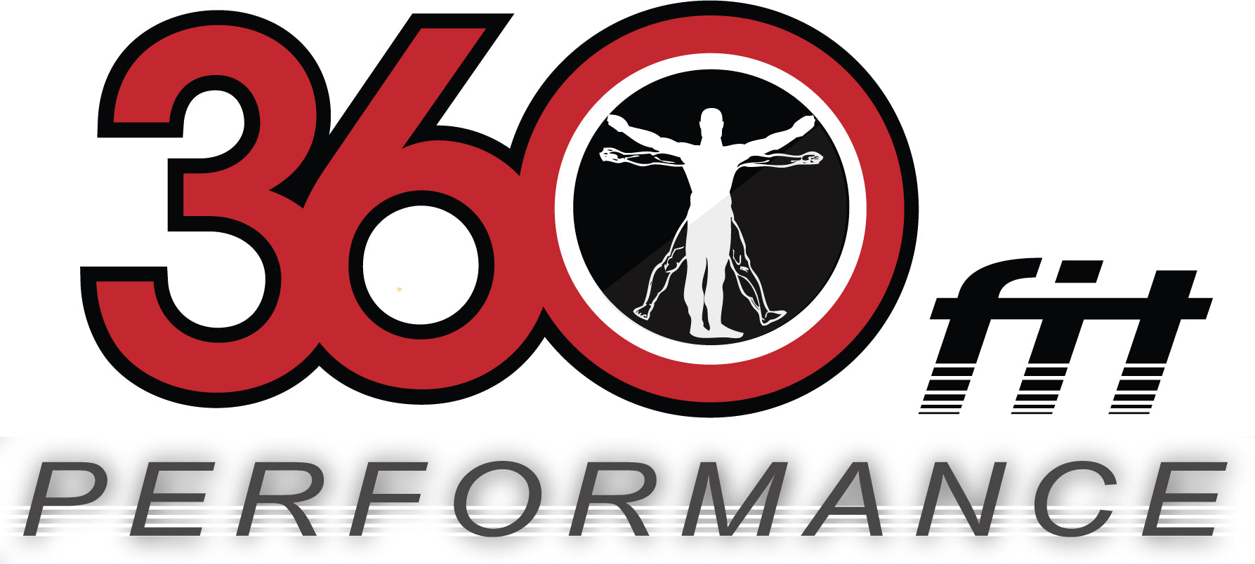 360FitPerformance