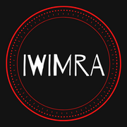 IWIMRA - Indigenous Women in Mining and Resources Australia