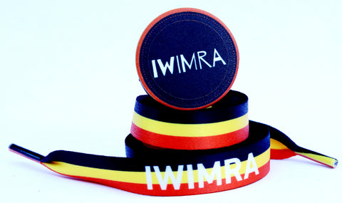 IWIMRA Aboriginal Bundle - PreOrder