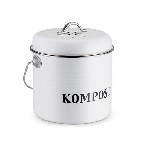 Mini Compost Bucket