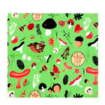 Beeswax Reusable Food Wrap