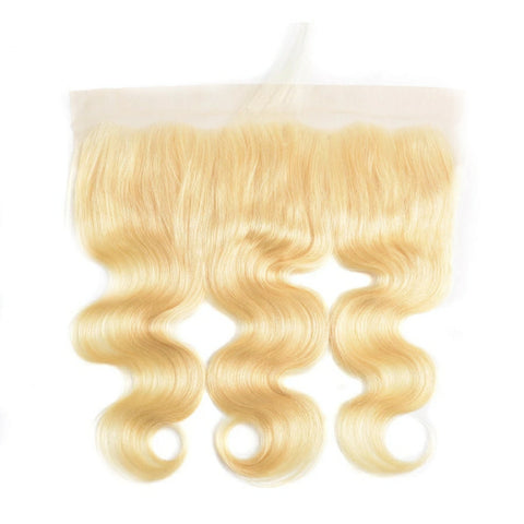 MYANMAR 613 BODYWAVE LACE FRONTAL