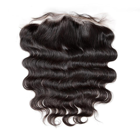 MYANMAR BODYWAVE LACE FRONTAL