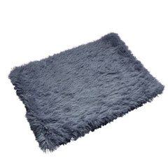 CALMING BLANKET: SOFT AND BREATHABLE - My Relaxed Pet