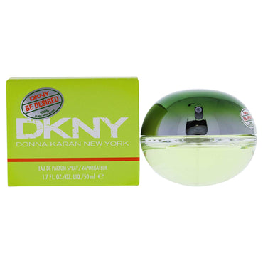 Donna Karan Be Desired Dkny Eau de Parfum 100 ML