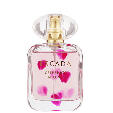 Escada Celebrate Now 80ml EDP Spray