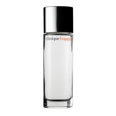 Clinique Happy 100 ML perfume spray