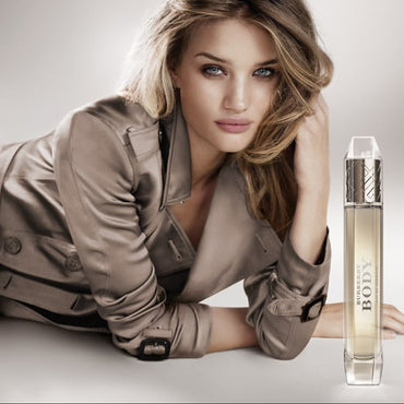Burberry Body - Eau de Parfum de Burberry 85 ML (NEW PACK)