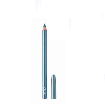 sleek kohl eyeliner pencil 643