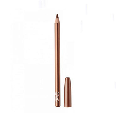 sleek kohl eyeliner pencil 197
